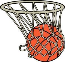 liste_Litterature-Basket-ball_9676.jpeg